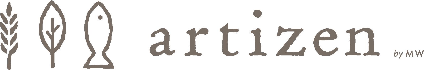 Artizen_Logo_horizontal