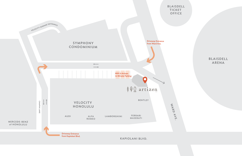 ARTIZEN_location_map-02