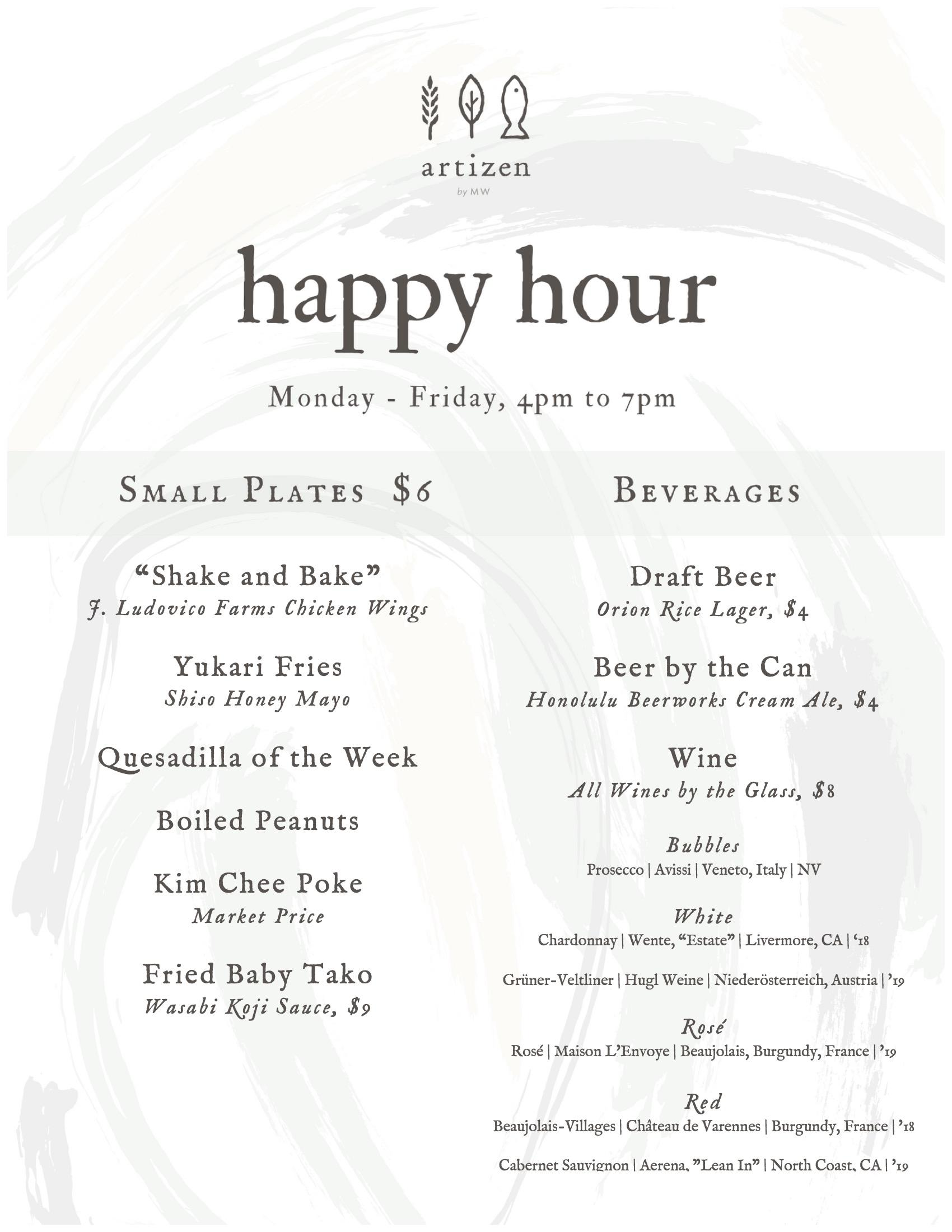 Happy Hour copy
