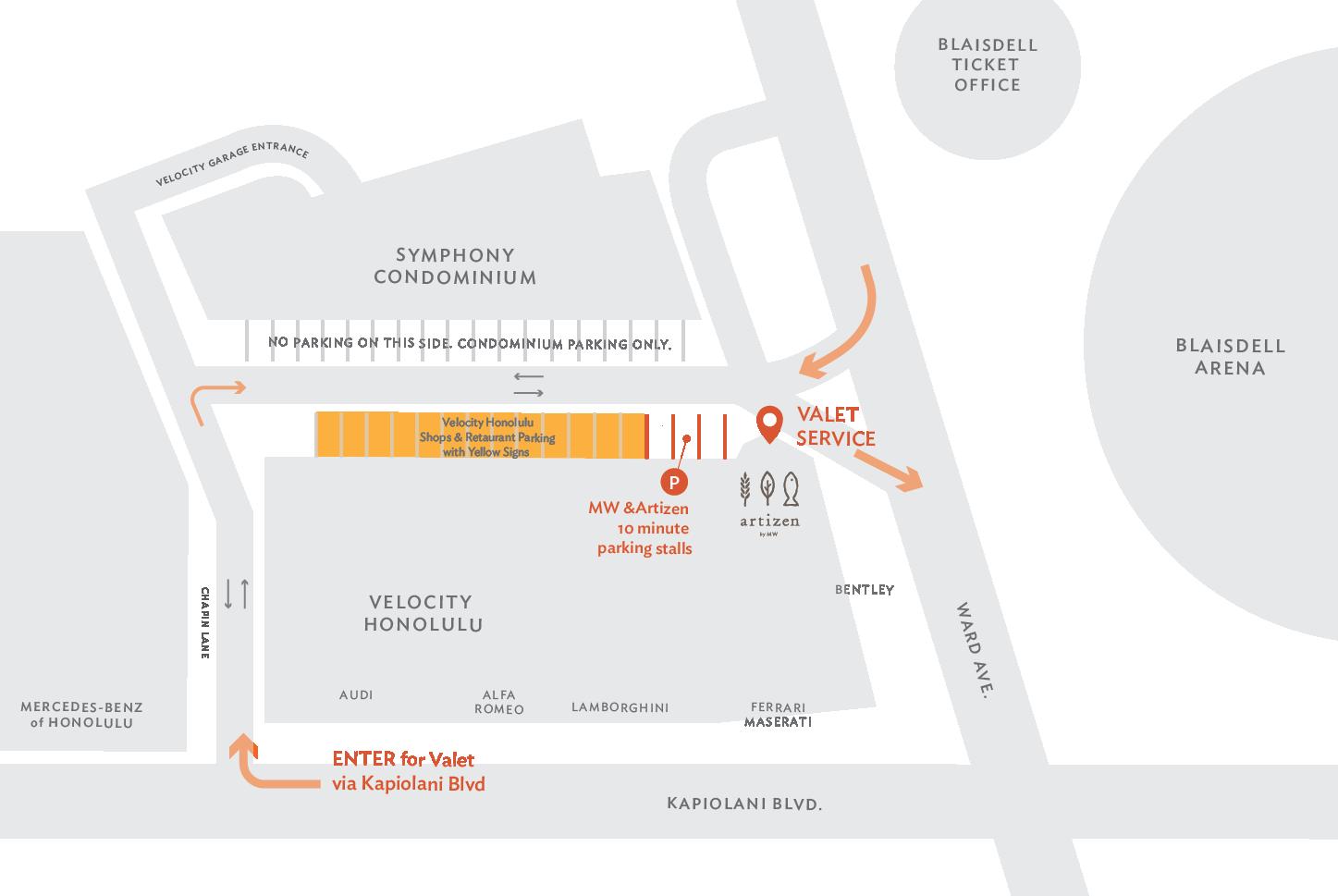 Artizen_parking_map-01